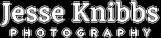 Jesse Knibbs Photography Logo